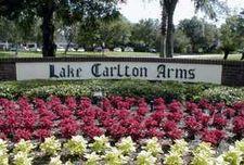 17701 Lake Carlton Dr, Tampa, FL 33558