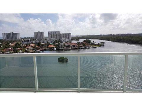 400 Sunny Isles Blvd, Sunny Isles, FL 33160