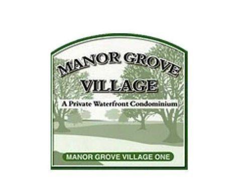 124 Ne 19th Ct Apt 106 B, Wilton Manors, FL 33305