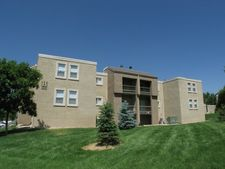 1585 W 115th Ave, Westminster, CO 80030