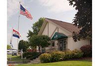 3800 Fruit Ridge Ave NW, Grand Rapids, MI 49544