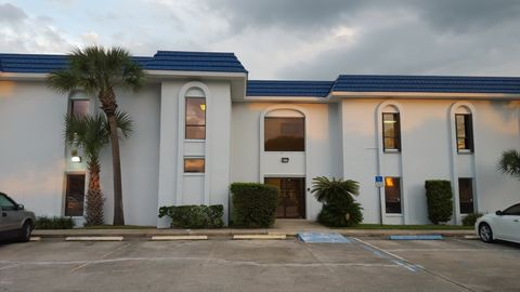 3000 N Atlantic Ave Ste 201, Cocoa Beach, FL 32931