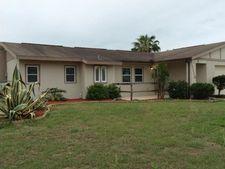 1110 Southern Pine Ln, Sarasota, FL 34243