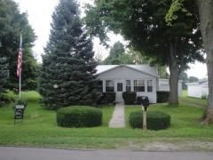 230 S High St, Union City, IN 47390