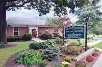 1415 Spencer Ave, Lancaster, PA 17603