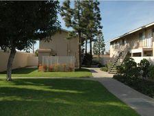 110 S Balcom Ave, Fullerton, CA 92832