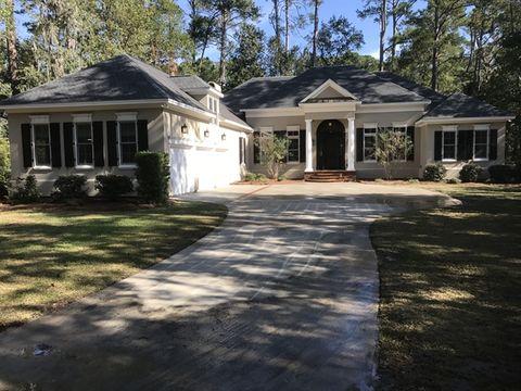 1 Curlew Ln, Savannah, GA 31411