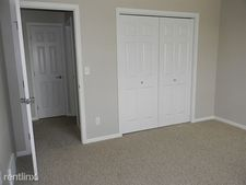 1563 11th Ave E, West Fargo, ND 58078