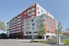 4220 Heschel Avenue, Dallas, TX 75219