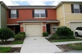 696 Cresting Oak Cir, Orlando, FL 32824