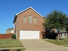 1116 Sweetwater Dr, Burleson, TX 76028