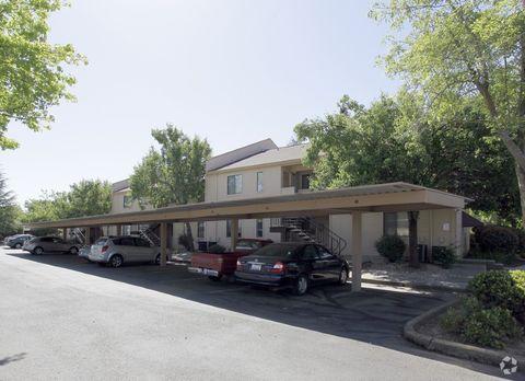 1801 Ellis Lake Dr, Marysville, CA 95901