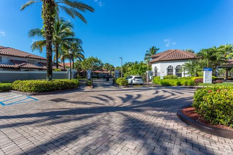 4600 Nw 114th Ave, Doral, FL 33178