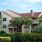 101 S Old Coachman Rd, Clearwater, FL 33765