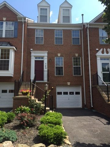 125 Fountain Green Ln, North Potomac, MD 20878