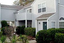 3401 Montgomery Dr, Mays Landing, NJ 08330