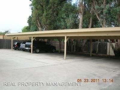 1435 N Vulcan Ave, Encinitas, CA 92024