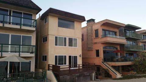 108 Surfside Ave # A, Seal Beach, CA 90740
