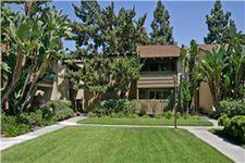 9580 El Rey Ave, Fountain Valley, CA 92708