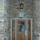 350 W 4th St, Lawton, MI 49065