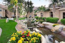2252 N 44th St, Phoenix, AZ 85008