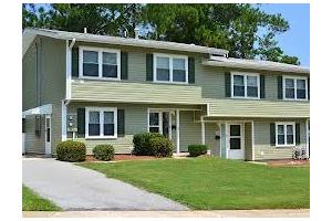 Live with the security and peace of mind by living inside the gates at Fort Gordon Close to work an