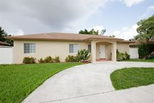 17000 Nw 52nd Ave, Miami Gardens, FL 33055