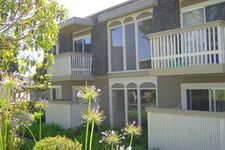 279 Imperial Dr, Pacifica, CA 94044