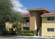 6881 NW 173rd Dr, Miami, FL 33015