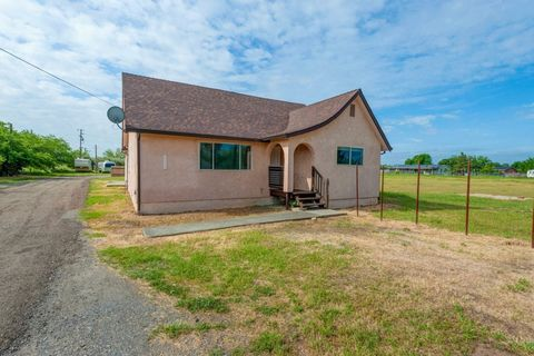6379 County Road 200, Orland, CA 95963