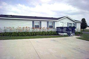 61108 Old County Road 17, Goshen, IN 46526