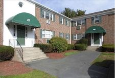 41 A Marshall Rd Ste A, Rocky Hill, CT 06067