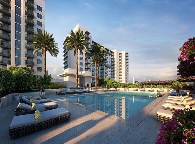1860 Sw 8th St Miami Fl 33135 Home For Rent Realtor Com 174