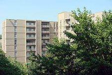 2100 Brooks Dr, Forestville, MD 20747