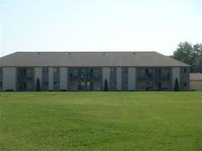 3131 S Woodfield Blvd, Sault Sainte Marie, MI 49783