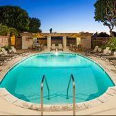 17101 Springdale St, Huntington Beach, CA 92649