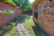 4110 Crossgate Ct, Arlington, TX 76016