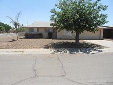 559 E Pebble Beach Dr, Tempe, AZ 85282