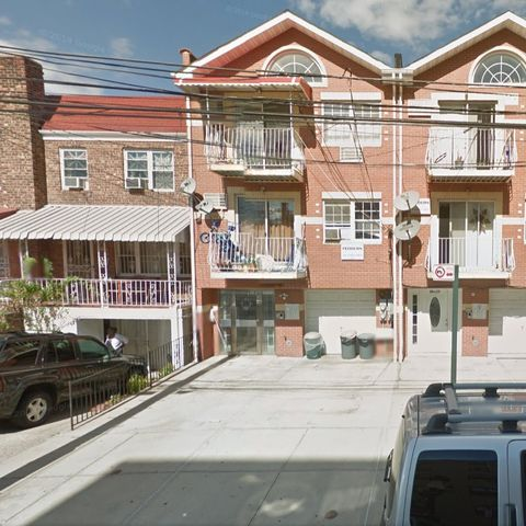 11368 Apartments For Rent