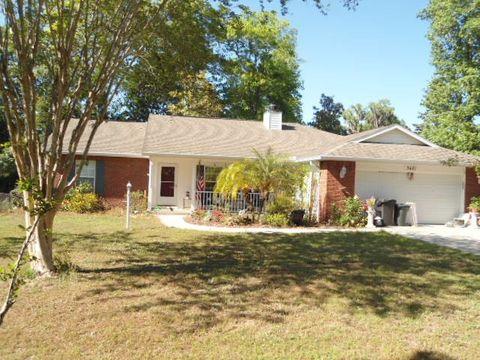 10696 Sw 74 Terrace 1918 Se 17 St, Ocala, FL 34476