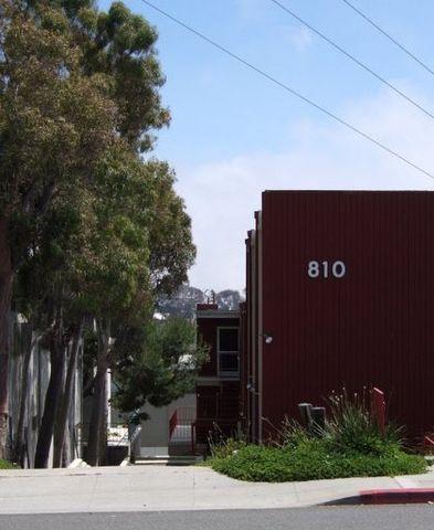 810 E Grand Ave Apt F, El Segundo, CA 90245