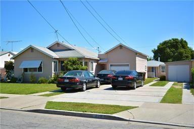 220 Waldo Ave, Fullerton, CA 92833
