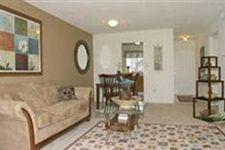 6371 Winchester Rd, Memphis, TN 38115