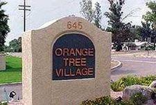 645 W Orange Grove Rd, Tucson, AZ 85704