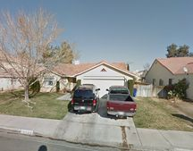 1545 E Ave # J5, Lancaster, CA 93535