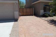 10401 W Los Gatos Dr, Peoria, AZ 85383