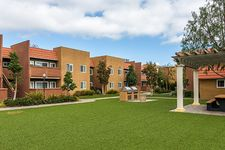 13884 Euclid Ave, Garden Grove, CA 92843