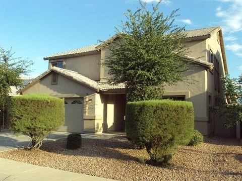 10437 W Magnolia St, Tolleson, AZ 85353