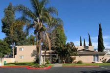 1005 N Mollison Ave, El Cajon, CA 92021