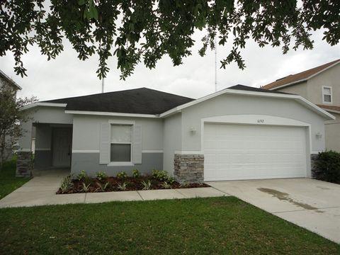 10512 Boyette Creek Blvd, Riverview, FL 33569